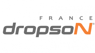 Dropson France