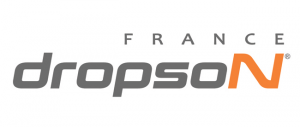 Dropson-France